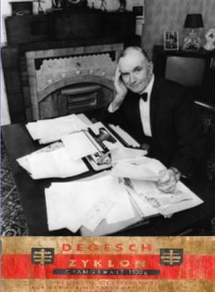 Holocaust-BrunoTesch1_zps5d6cace5