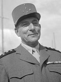 Jean_de_Lattre_de_Tassigny_(1946)