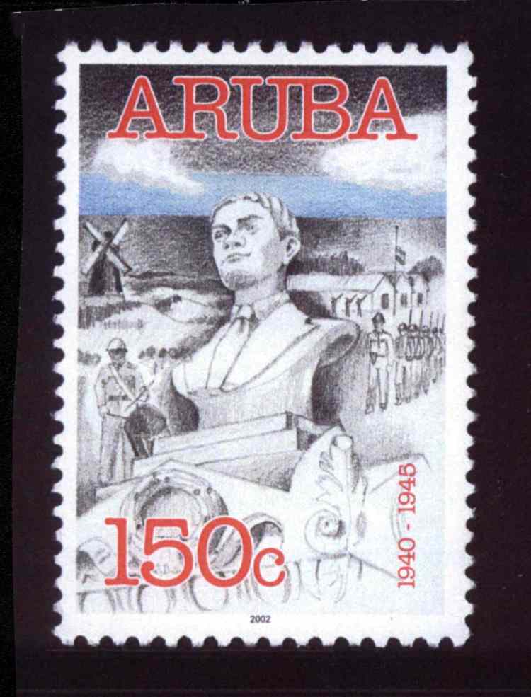 LARGE_ARUBA_STAMPS_BOY_ECURY