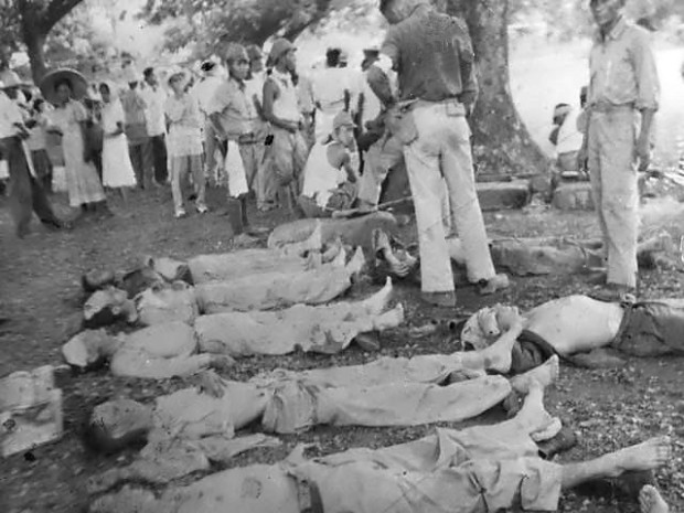 March_of_Death_from_Bataan_to_the_prison_camp_-_Dead_soldiers