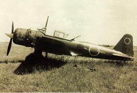 Mitsubishi_Ki-51-1