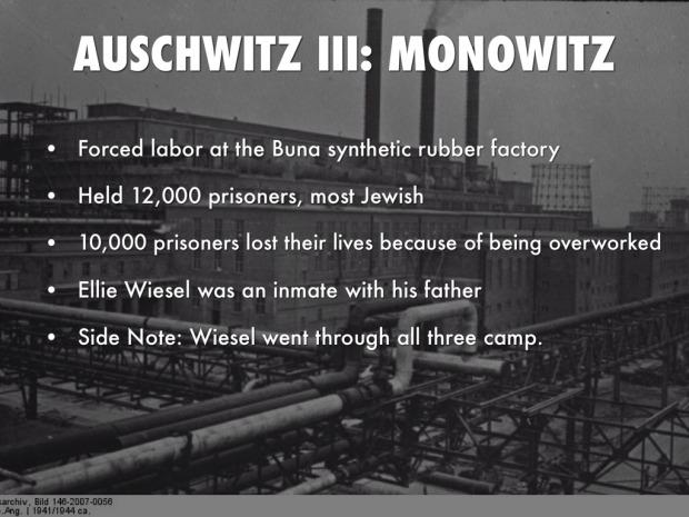 monowitz.
