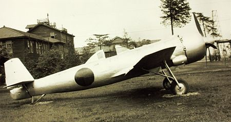 Nakajima_Ki-115