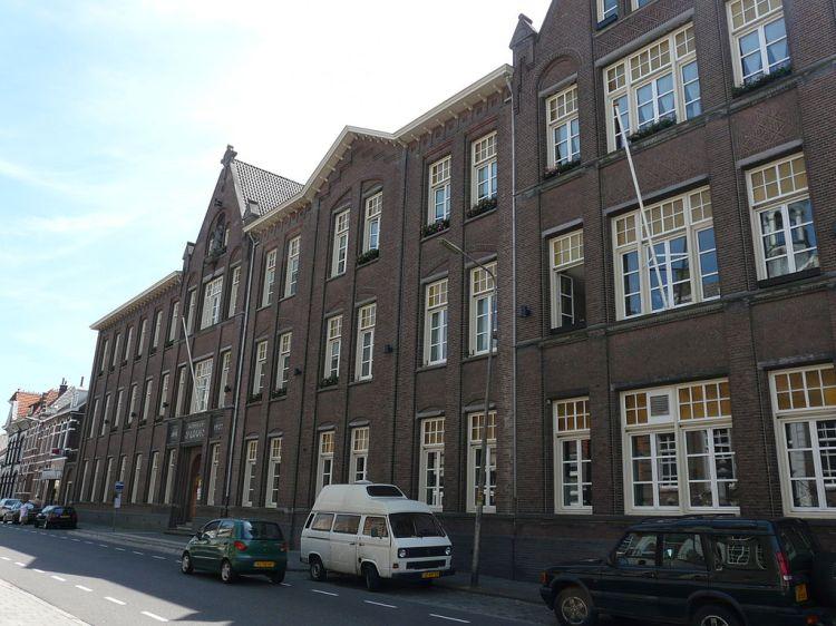 Oudenbosch_P1070184