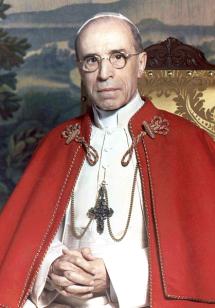 _Pope_Pius_XII