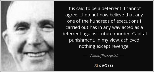 quote-it-is-said-to-be-a-deterrent-i-cannot-agree-i-do-not-now-believe-that-any-one-of-the-albert-pierrepoint-60-32-82