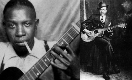 robert-johnson-2