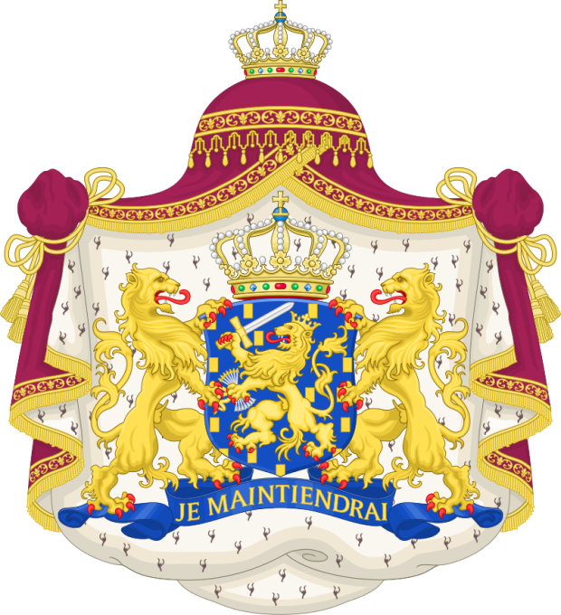 Royal_coat_of_arms_of_the_Netherlands.svg