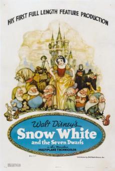 Snow_White_1937_poster