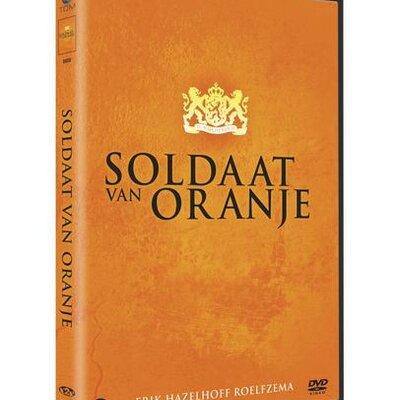 Soldaat_van_Oranje_3d_400x400