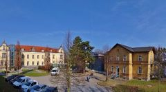 Sonnenstein_118149461