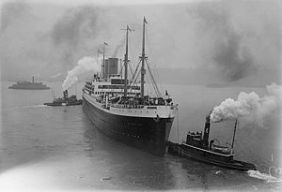 SS_Deutschland_(1923)