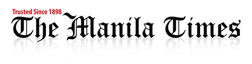 themanilatimes-logo