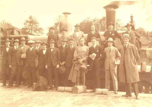 Tijdlijn-19202