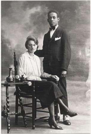 Tijdlijn-1926-Trouwfoto