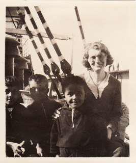 Tijdlijn-1933-Aan-boord