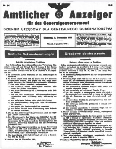Treblinka_I_Arbeitslager_2-12-1941