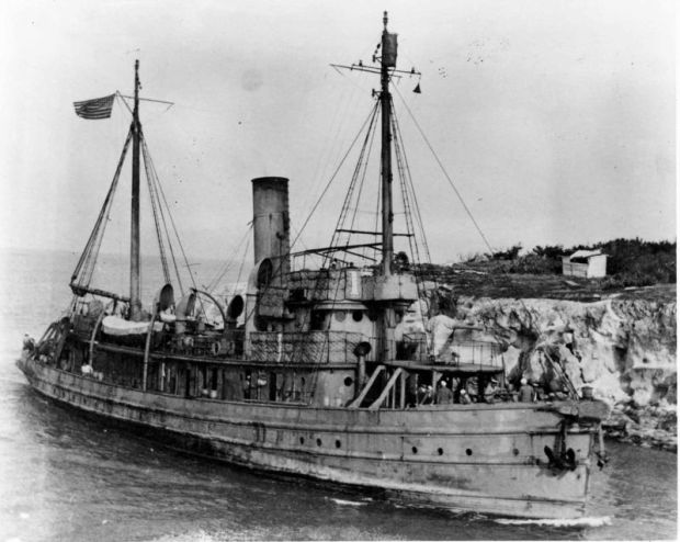 USS_Sonoma_(ATO-12)