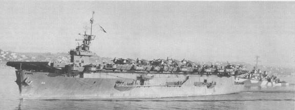 USS_White_Plains_(CVE-66)_at_San_Diego,_8_March_1944