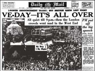 ve-day-headline1