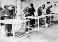 Auschwitz-Wartime 6
