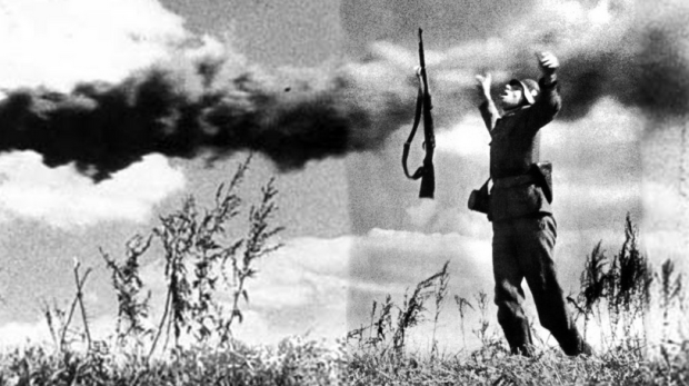 1-the-first-german-serviceman-killed-in-the-war-was-killed-by-the-japanese