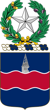142nd_Infantry_Regiment_Coat_of_Arms.svg