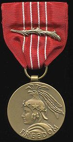 150px-Medaloffreedom