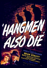200px-Hangmen_Also_Die_1943_poster