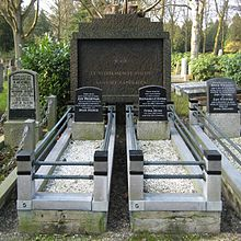 220px-090321_Graven_slachtoffers_IJe_Wijkstra_Esserveld_Groningen_NL