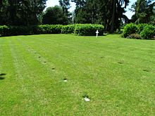 220px-Plot__E_,_Oise-Aisne_American_Cemetery