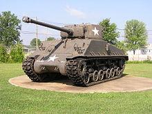 220px-TankshermanM4