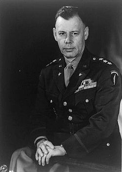 250px-Lieutenant_General_Walter_Bedell_Smith,_