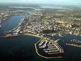 270px-Aerial_view_of_Fremantle