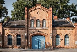 270px-Jsa_ploetzensee_torhaus