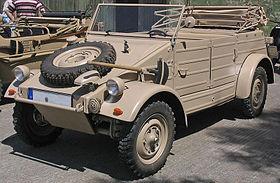 280px-VW_Kuebelwagen_1