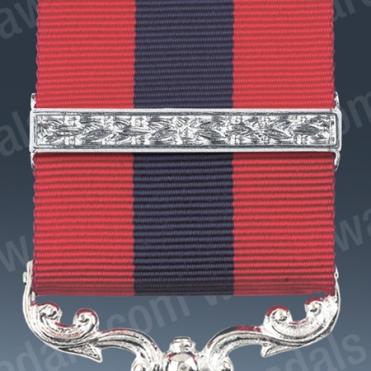 2nd-award-dcm-lrg