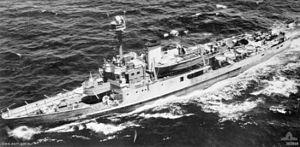 300px-HMAS-HRMS_Abraham_Crijnssen