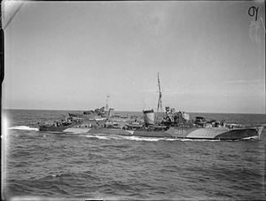 300px-HMS_Jupiter_1940_IWM_A_238