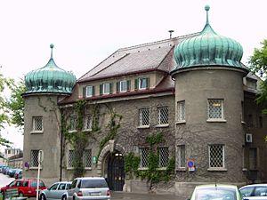 300px-Justizvollzugsanstalt_Landsberg_am_Lech