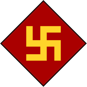 45th_Infantry_insignia_(swastika).svg