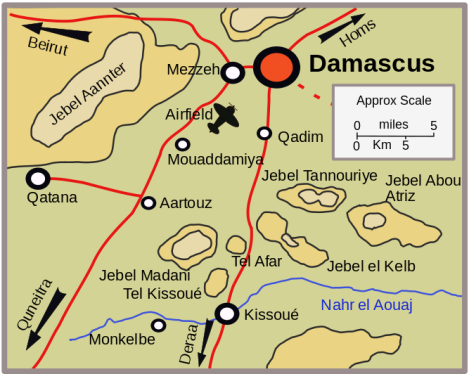 667px-BattlesofKissoue+Damascus1941_en.svg