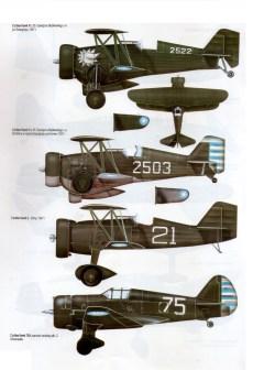 airforce china
