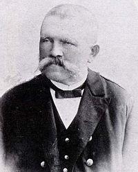 Alois_Hitler_in_his_last_years