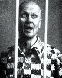 Andrei_Romanovich_Chikatilo_Trial_1992