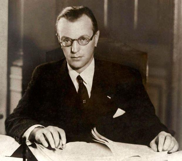 Arthur-Seyss-Inquart-1940