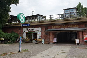 Bahnhof_Berlin-Rummelsburg_(S-Bahn)_Zugang_N