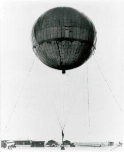 balloon_bomb