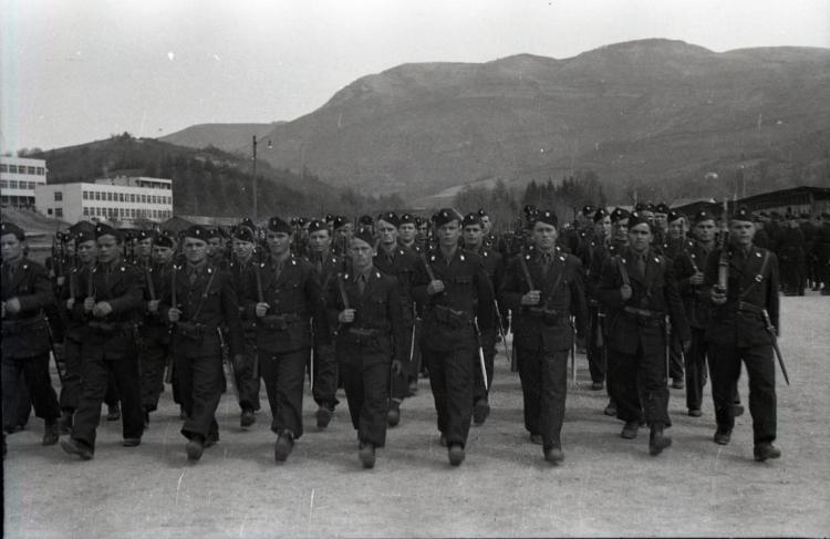 Black_Legion_1942