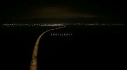 bron-broen-the-bridge